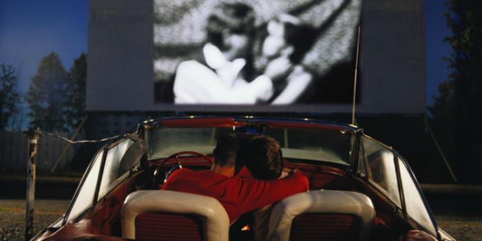 10 filmes para curtir no Dia dos Namorados