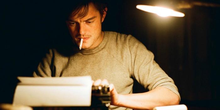 Passo a Passo do Cinema – O Roteiro cinematográfico: o início da razão e da emoção