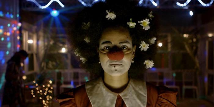 'Rídiculos' vence Melhor Filme e 'Lamparina da Aurora' domina premiação no Guarnicê 2017
