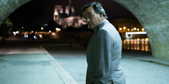 'O Homem das Mil Faces': grande suspense espanhol merece ser descoberto