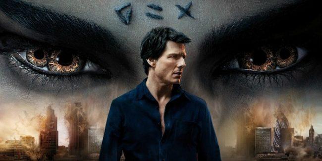'A Múmia': filme carente de qualquer motivo para existir
