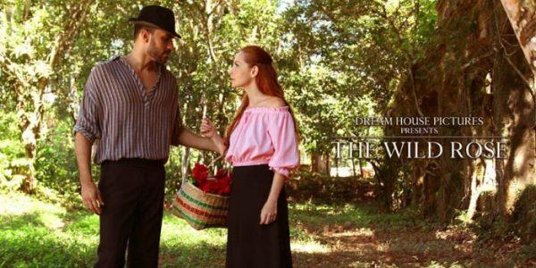 Curta amazonense falado em inglês será lançado nesta segunda em Manaus