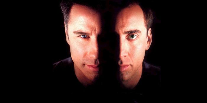 20 Anos de 'A Outra Face': 5 Razões do Filme ser um Clássico