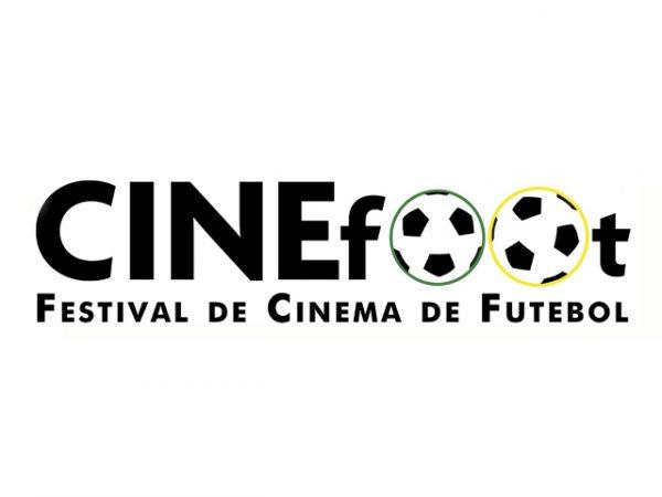 Festival de Cinema de Futebol abre inscrições para edição 2017