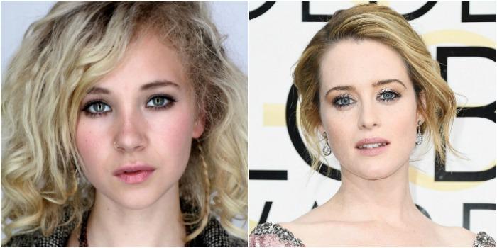 Claire Foy e Juno Temple serão protagonistas do novo filme de Steven Soderbergh
