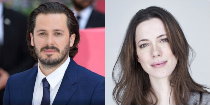 Edgar Wright e Rebecca Hall completam júri do Festival de Veneza