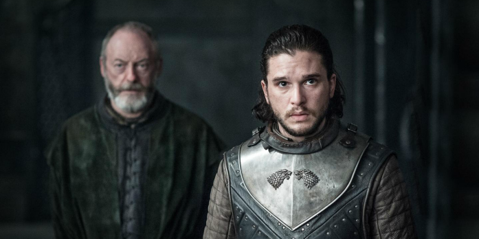 Hackers invadem sistema da HBO e roubam episódios de 'Game of Thrones'