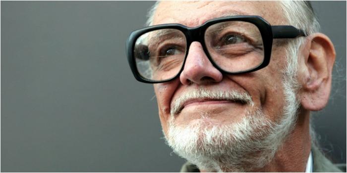 George A. Romero: tributo do Cine Set ao mestre do terror