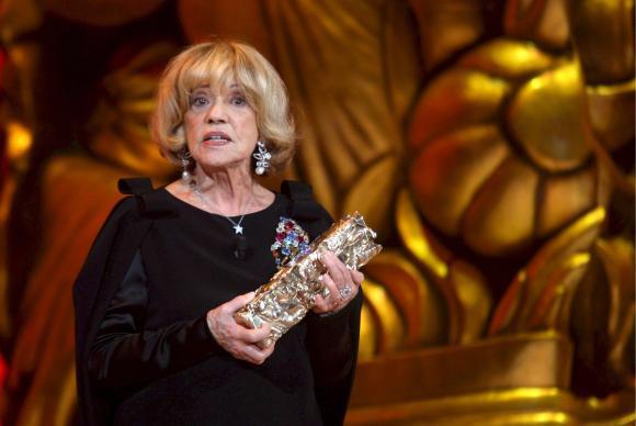 Jeanne Moreau: ícone do cinema francês e da independência feminina