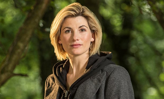 'Doctor Who' terá primeira protagonista mulher em 54 anos