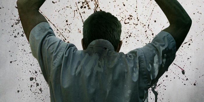 'The Belko Experiment': terror social para divertir em tempos da reforma trabalhista