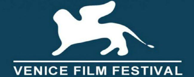 Festival de Veneza pronto para receber os astros do cinema
