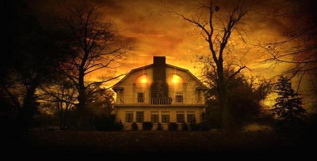 Crime de Amityville será tema de novo filme de terror