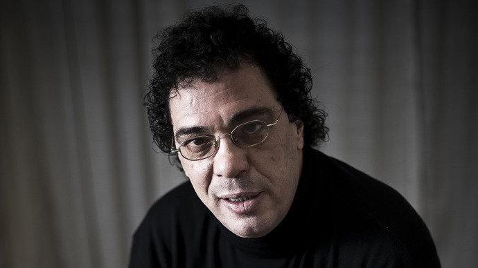 Vida do ex-jogador e comentarista Walter Casagrande será levada para os cinemas