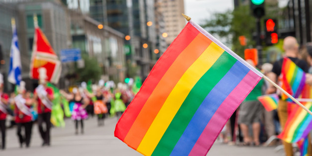 Festival de cinema LGBT exibe mais de 80 filmes no Rio até dia 16