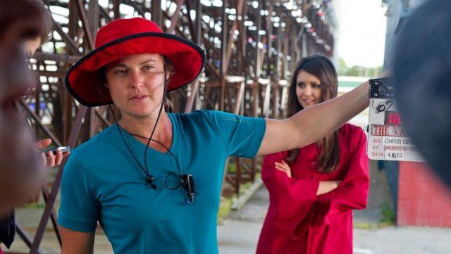 Equipe de filme pode ser condenada a 10 anos de prisão pela morte de assistente de câmera
