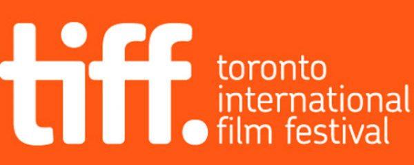 Festival de Toronto reduz tamanho para após queda de público