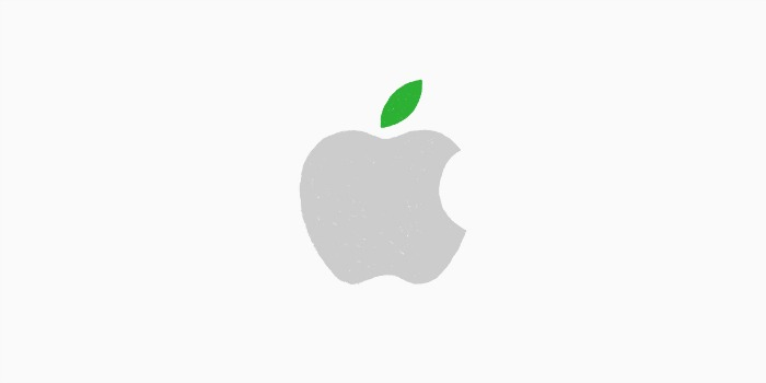 Apple planeja investir até US$ 1 bilhão em séries e filmes