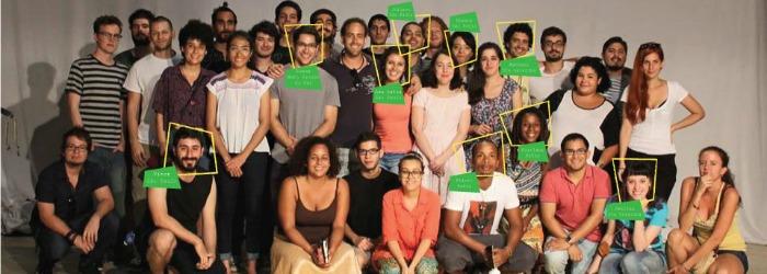 MinC corta bolsas de estudantes brasileiros de cinema em Cuba
