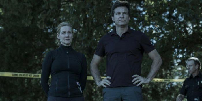 'Ozark' – Primeira Temporada: a intrigante e viciante série do Netflix
