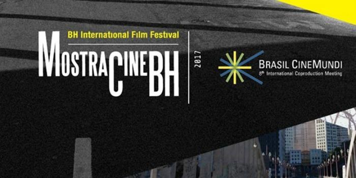 11ª Mostra CineBH reúne 101 filmes e propõe debate sobre o cinema de urgência
