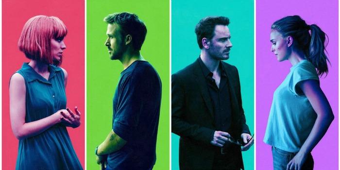 'De Canção em Canção': recortes musicais e filosóficos em nova parceria de Malick e Lubezki