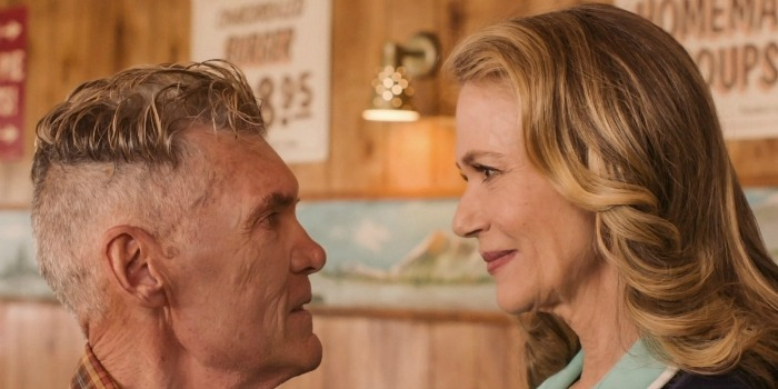 'Twin Peaks' – Terceira Temporada: Episódio 15