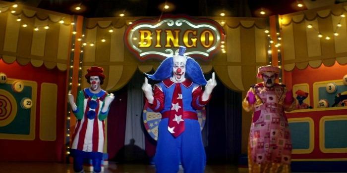 Playlist Cine Set – A Trilha Sonora de 'Bingo – O Rei das Manhãs'