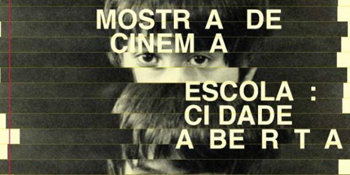 Mostra de cinema em SP quer discutir ambiente escolar e movimento de ocupação