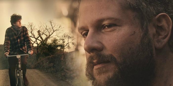 'O Filme da Minha Vida': Selton Mello comove ao lembrar da necessidade da delicadeza