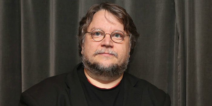 Guillermo Del Toro pausa novo filme para se dedicar ao Oscar 2018