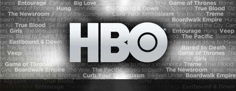 Hackers seguem com vazamento de episódios das séries da HBO