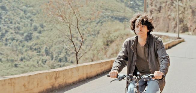 Filme brasileiro 'Arábia' é selecionado para mostra do Festival de San Sebastián