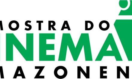 O Melhor da Mostra do Cinema Amazonense 2017
