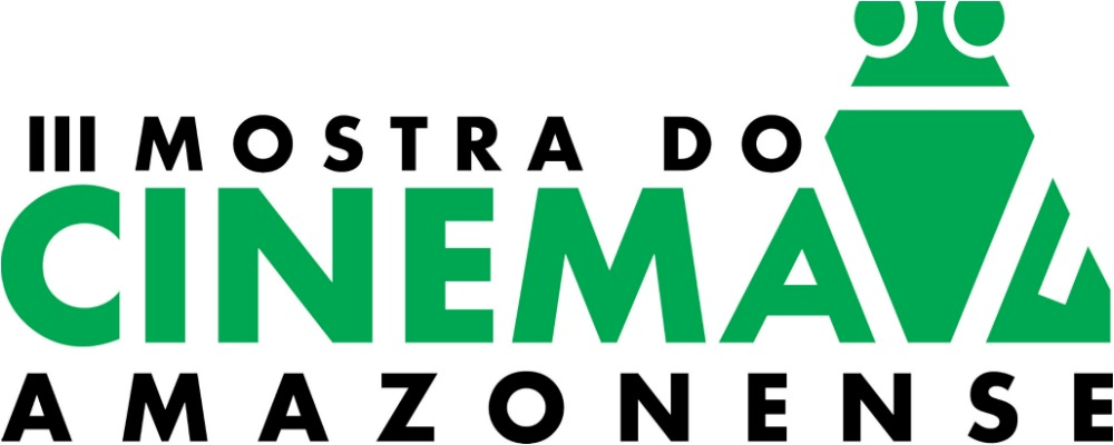 Mostra do Cinema Amazonense abre inscrições para edição 2017