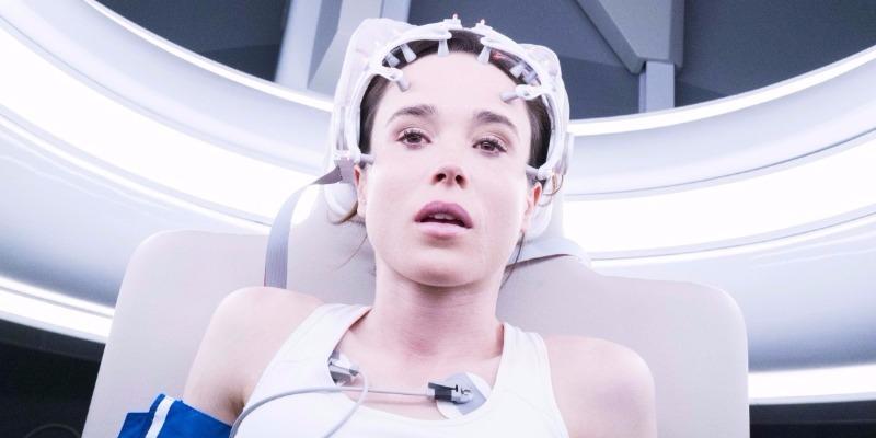 'Além da Morte' consegue unanimidade negativa no Rotten Tomatoes