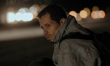 'Arábia': o retrato de um Brasil sobrevivente
