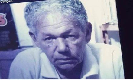 Projecionista dos cinemas do Centro de Manaus será tema de documentário