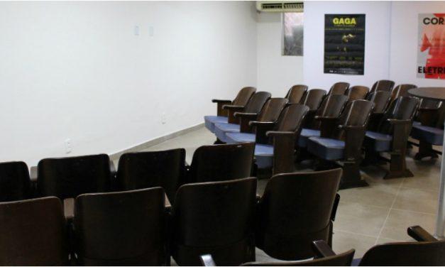 Cinema de arte do Centro de Manaus terá ingressos de até R$ 10