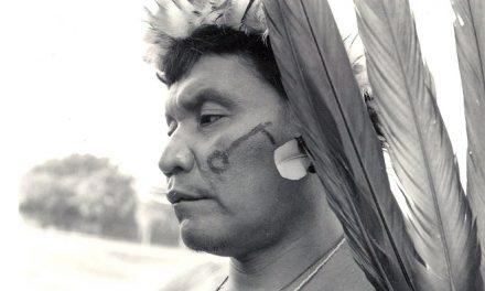 Filmes sobre os Yanomamis são destaques do Cine & Vídeo Tarumã