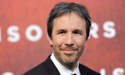 Denis Villeneuve fala sobre a possibilidade de dirigir o novo James Bond