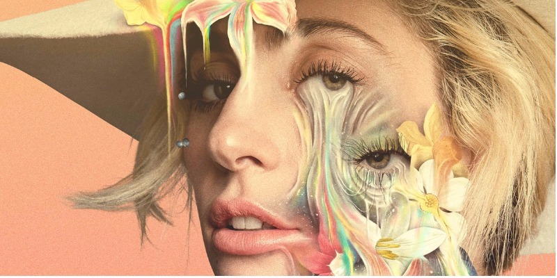 'Gaga: Five Foot Two': o retrato íntimo e pessoal de uma estrela