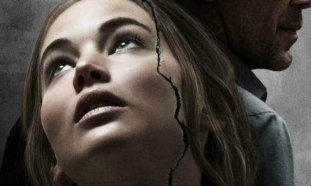 """Jennifer Lawrence revela ter se preparado para críticas contra 'mãe!"""""""