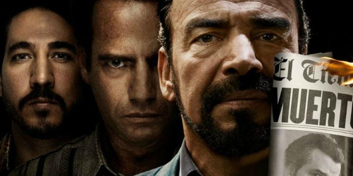 'Narcos – Terceira Temporada': série sobrevive bem sem Pablo Escobar