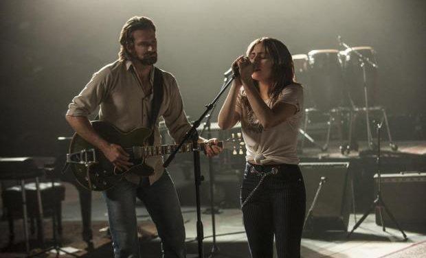 Musical de Bradley Cooper com Lady Gaga tem estreia adiada nos cinemas