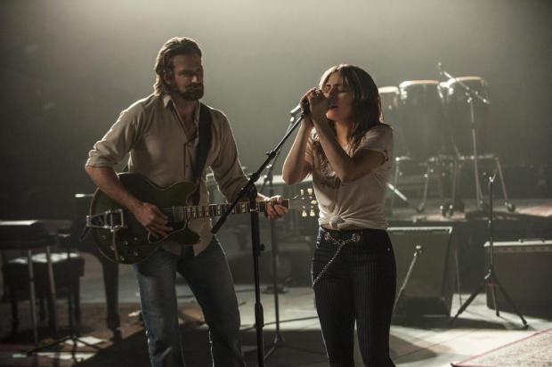 Parceria de Bradley Cooper e Lady Gaga tem estreia adiantada nos cinemas