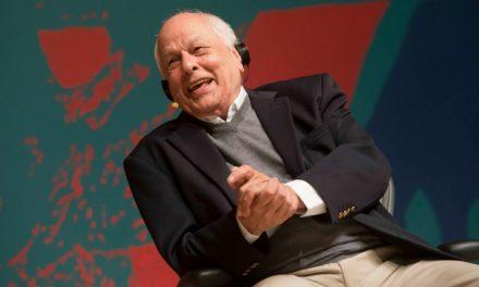 Festival de Brasília chega a 50ª edição e homenageia Nelson Pereira dos Santos