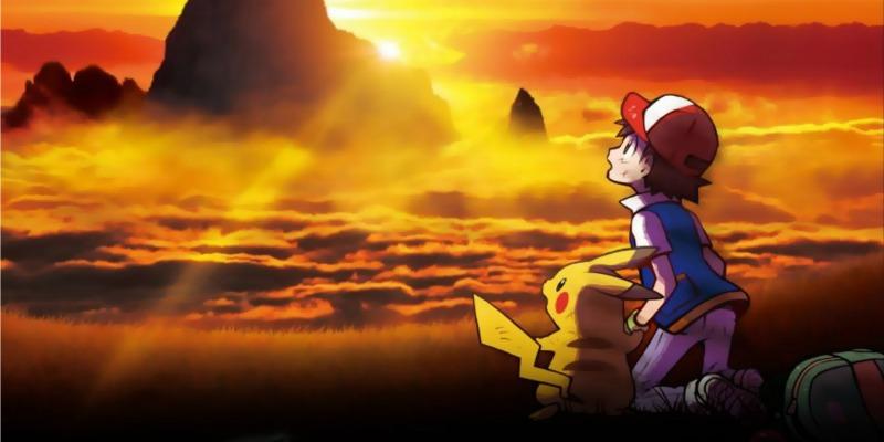 Cinema de Manaus exibe filme inédito do Pokémon em sessões especiais