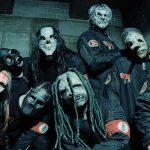 Cinema de Manaus exibe documentário sobre Slipknot