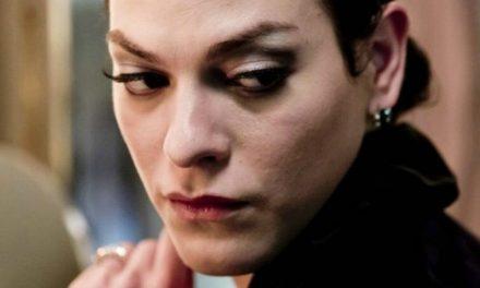 América Latina aposta de 'Bingo' a 'Uma Mulher Fantástica' no Oscar 2018